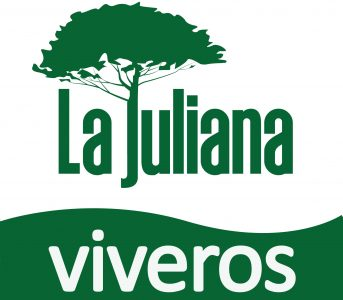 Viveros La Juliana